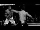 MMA Highlight 2011 - My Name (бої без правил  бои без правил  Ultimate Fighting)