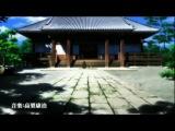 Амбиции Оды Нобуны / Oda Nobuna no Yabō