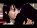 Клип на дораму Цветочки после ягодок Shattered jandi&junpyo