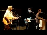 Tom Petty and the Heartbreakers - Room At The Top